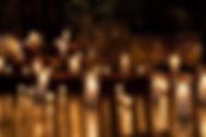 white-pillars.jpg