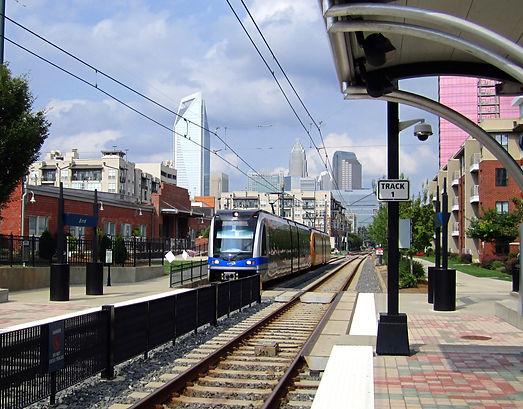 Photo-4-Bland-Street-Station (1).jpg