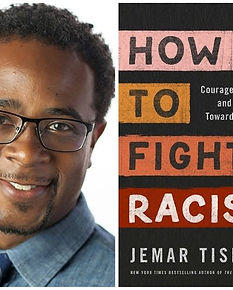 a93157-20210304-jemar-tisby-fight-racism