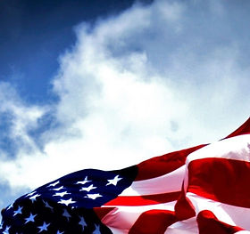 239118_usa-flag-wallpaper.jpg