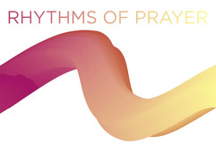 26_Rhythms-of-Prayer_Feature_edited.jpg