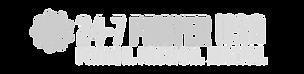 24-7%252520(1)_edited_edited_edited.png