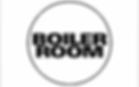 BoilerRoom_Logo-400x250.png