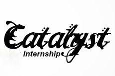 catalyst-logo-design-002.jpg