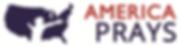 America-Prays-horizontal-logo-no-motto (