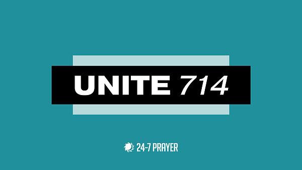 unite-714-16-9.jpg