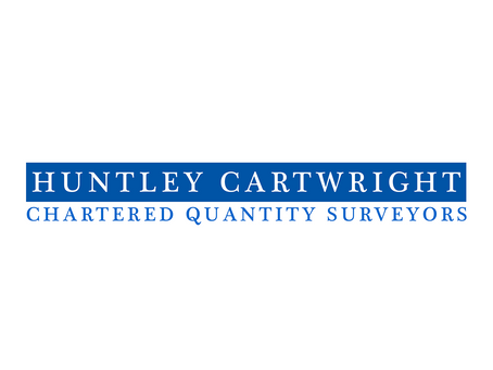 Huntley Cartwright find talent via LSBU Degree Apprenticeship Scheme
