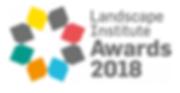 landscape-institute-awards-1.png