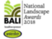 BALI_Awards_18_Logo1.jpg