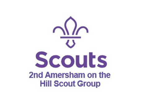 2nd Amersham on the Hill Scout Group Headquarters