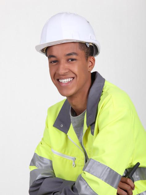 Laborer | Apprentice
