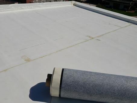 Roof System Warranties