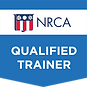 Qualified+Trainer+badge.png