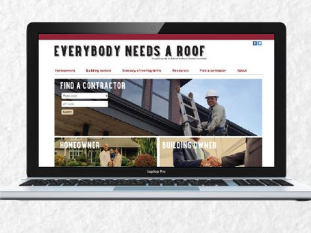 Buying a New Roof and Getting Your Money's Worth