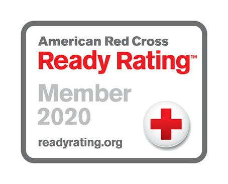 September is Emergency Preparedness Month!