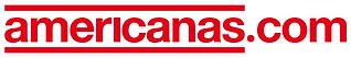 logo-Americanas.com1.png
