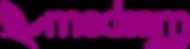 med-sam-logo-principal-1.png