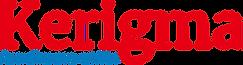 Logo Kerigma 3.png