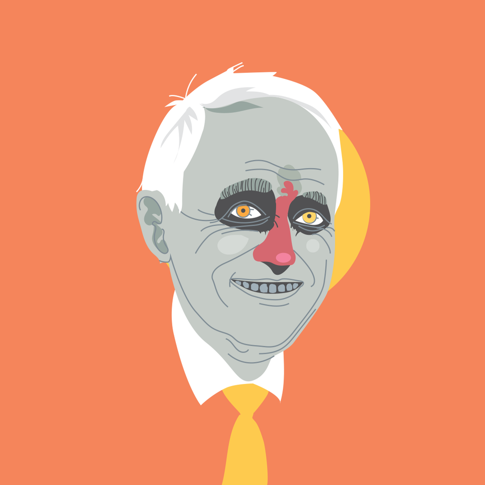 Curtingston_MalcolmTurnbull.png
