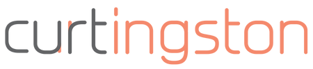 curtingston_logo.png