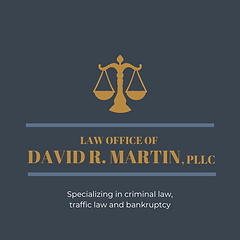 DAVID MARTIN LOGO Dark.png