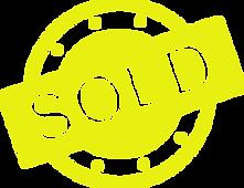 sold circle.png