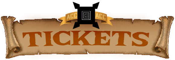 Tickets Banner.png
