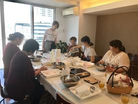 鷺世 燿先生の手作り石鹸講座1.JPG