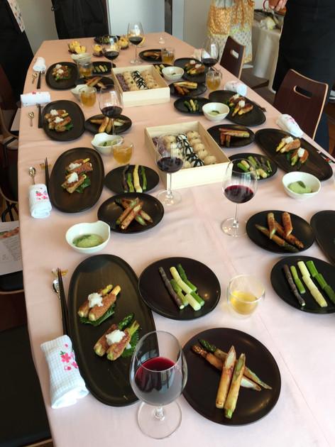 2019-05-知恵先生のお料理講座、試18 13.06.39-1.jpg