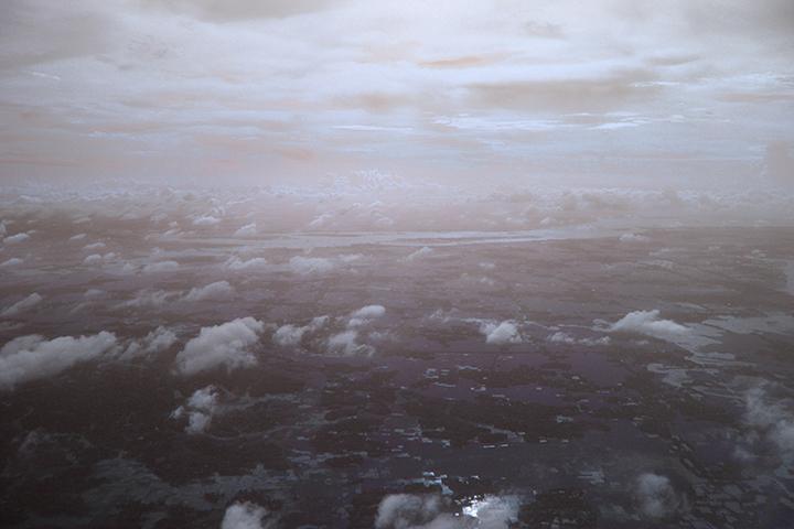 Grey skies 3