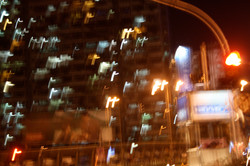Mumbai Streets 9 (8x12)