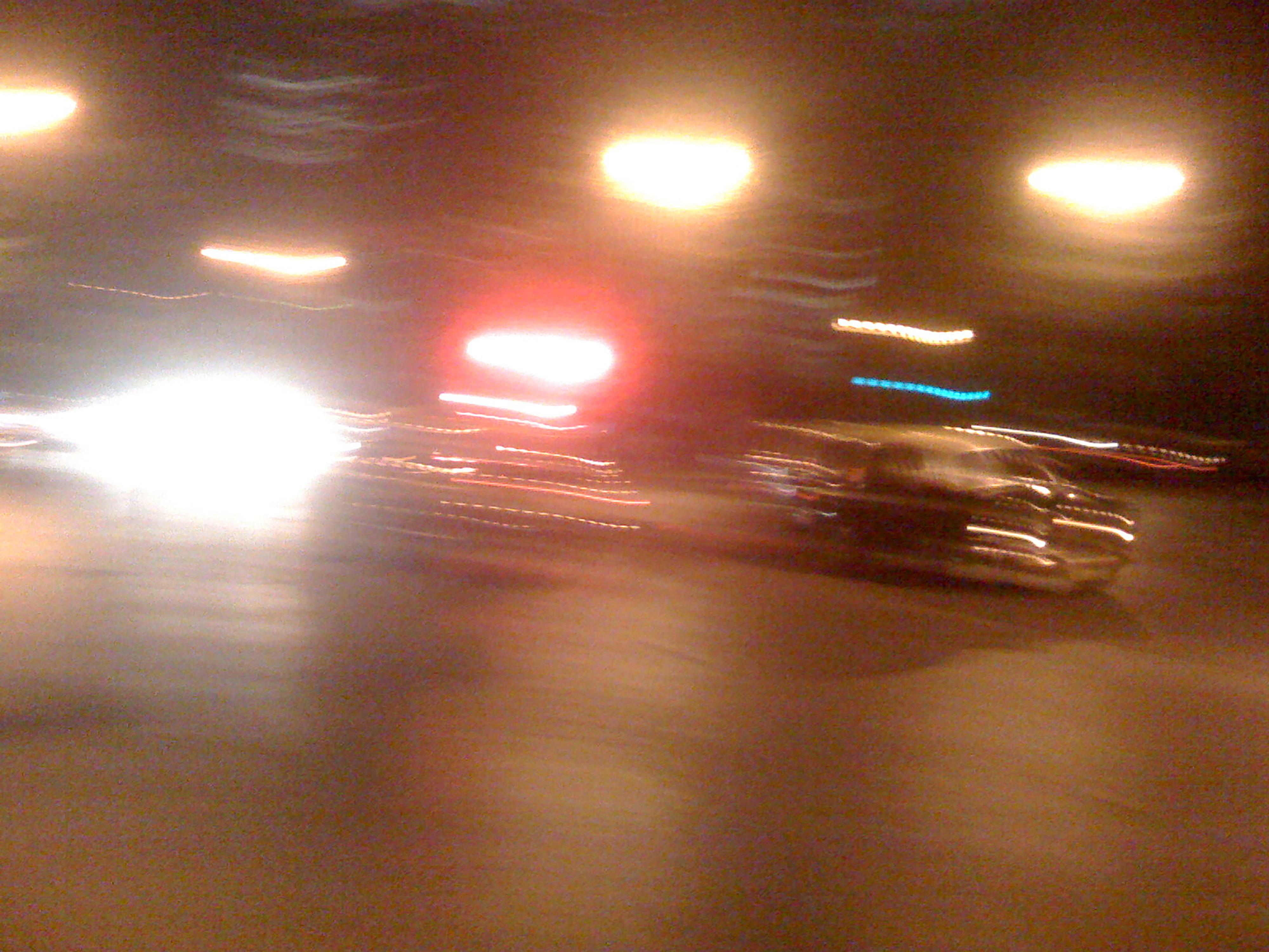 Mumbai taxi3 (12x16in)