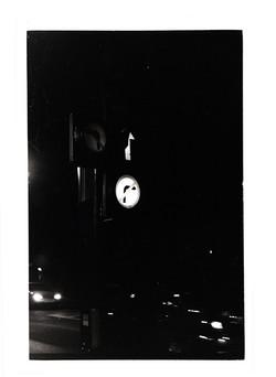 Traffic light londonstreets2