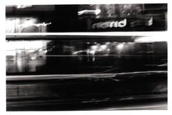 Oxford street 2