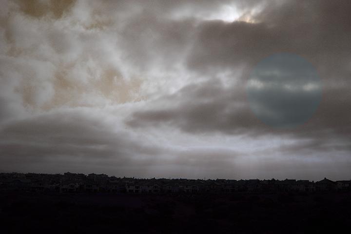 grey skies2