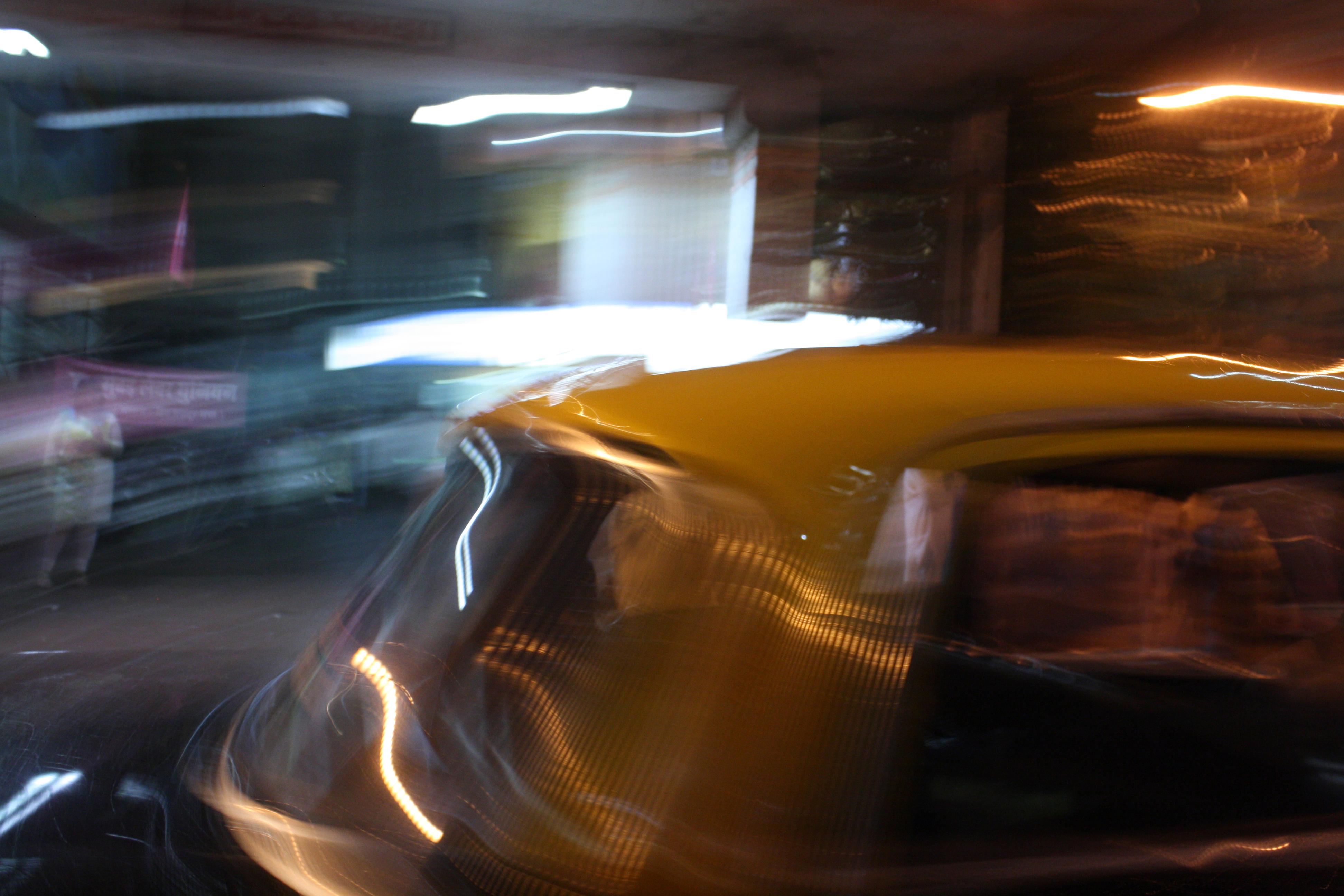 Mumbai taxi5 (8x12)