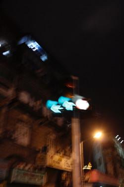 Mumbaisignal (8x12)