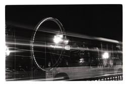londoneye bus