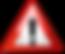 panneau-attention-danger-png-3.png