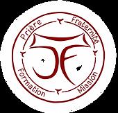 Logo Tau final.png