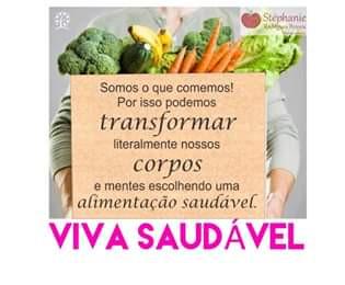 Transformar o corpo