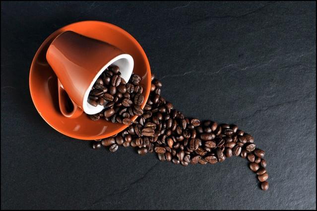 Benefícios e Malefícios do consumo de café