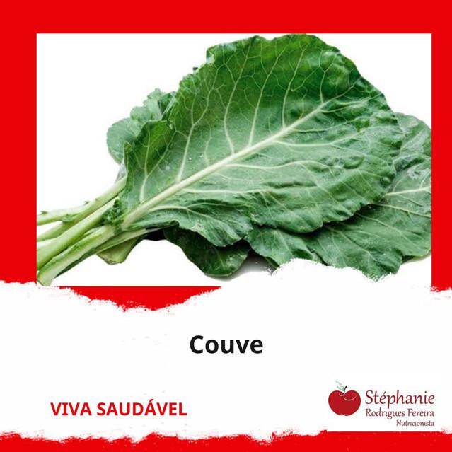 Couve