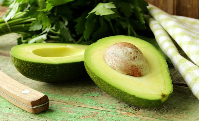 Abacate faz bem ou não a saúde ???