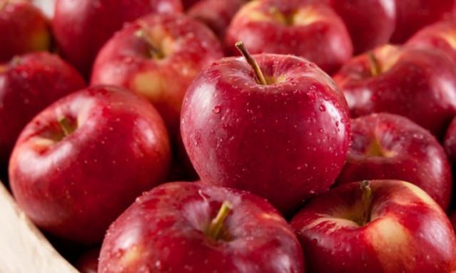 O que a maçã ajuda a prevenir ?