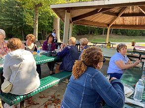 Lunch Oct 15.jpg