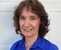 Linda Lang VP.jpg