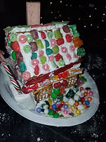 Sue Anne Gingerbread #2.jpg