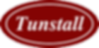 tunstall_logo.png