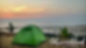 Camping_edited.png